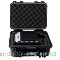 濁度測定儀 LH-NTU2M200