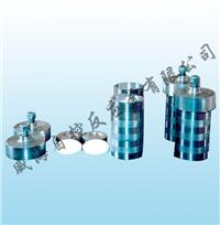 微型水热反应釜 WF