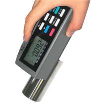 手持式 TR210 粗糙度儀