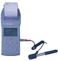 時代TH160 里氏硬度計 TH160