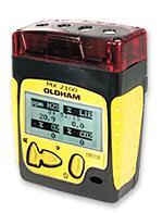 MX2100/MX2100S 智能型多种气体检测仪 MX2100/MX2100S