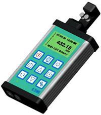 H2型手持激光測徑儀 H2