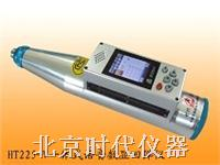 HT225-V一体式数显语音回弹仪 HT225-V