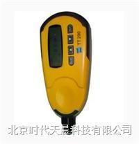 時代TT290覆層測厚儀(新品) TT290