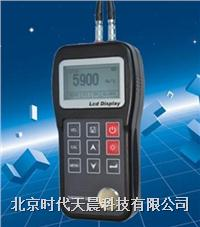 时代TC130超声波测厚仪 TC130