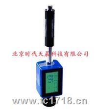 時代TCH100便攜筆式硬度計 TCH100