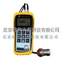时代TIME2134超声波测厚仪(铸铁型)-原TT340 TIME2134