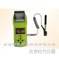 时代TIME5306便携式里氏硬度计 时代TIME5306