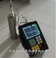 时代TCD370数字超声波探伤仪 TCD370