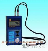 TT100TIME2100超声波测厚仪 TT100 TIME2100超声波测厚仪