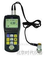 时代TC100超声波测厚仪 时代TC100 超声波测厚仪