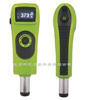 時代TIME5130(側擊發)里氏硬度計