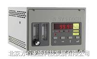 PM700防爆型順磁氧氣分析儀