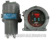ADEV防爆型红外气体分析仪 8889