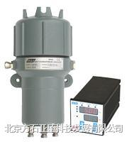 ADEV在线热导气体分析仪 8866