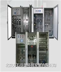 ADEV多組份紅外氣體分析儀