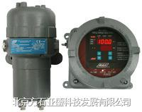 ADEV热磁氧分析仪  8863