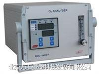 ADEV氧化鋯氧量分析儀  G405