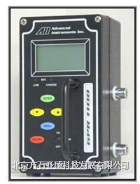 微量氧氣分析儀 GPR-1100
