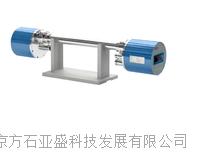 ML-600激光煙氣濕度儀