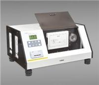太阳电池背板透水量测试仪 TSY-T1H