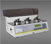 阻氧型塑料管材氧气渗透率测试仪 OX2/231