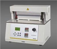 包装薄膜基材热封测试仪QB/T 2358 HST-H3