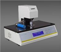 薄膜高精度优异测厚仪 CHY-CA