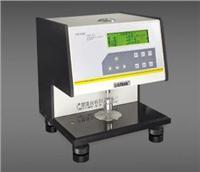 包装用镀铝薄膜厚度测定仪(机械测量法) CHY-C2