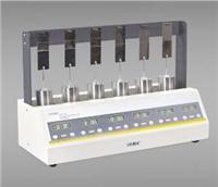 发热贴透气膜粘性测试仪器 CZY-6S