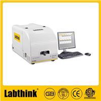 汽车油箱氧气透过率测定仪 OX2/230