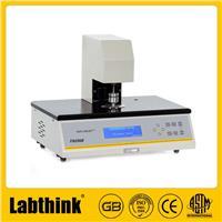 Labthink兰光新品CHY-C2A包装薄膜测厚仪 CHY-C2A