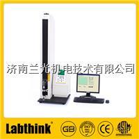 水性膏药90度剥离力检测仪 XLW(PC)