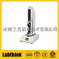 胶带解卷力试验仪 XLW(M)