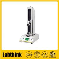 胶粘剂剪切强度试验仪 XLW(M)