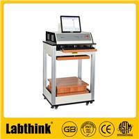 包装纸箱较大压溃力测定仪 i-Boxtek 1700