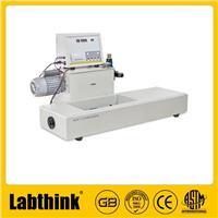 胶粘剂压缩剪切强度测试仪 NLW-20