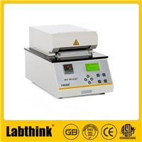 薄膜热封仪,热封测试仪,实验室热封仪 HST-H6