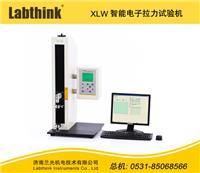 90度胶带剥离强度测试机 XLW