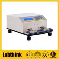 RT-01印刷油墨耐磨测试仪 RT-01