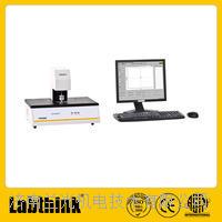 日化用品包裝檢測儀器*佳生產廠商