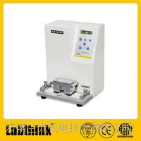 现货供应洗涤用品包装检测仪器