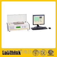 济南兰光牙膏软管检测仪器优良生产厂家