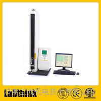 塑料软管包装检测仪器最佳供应商