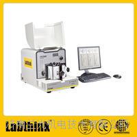 济南兰光生产销售食品接触包装材料检测仪器