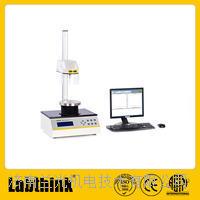 藥包材檢測必備鋁塑充氮包裝殘氧分析儀