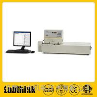 兰光SMT包装载带剥离力测试仪优惠促销