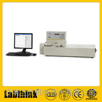 LED编带剥离测试仪 BLD-200N