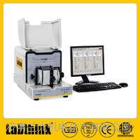 织物透湿性测试仪厂家 报价 W3/130