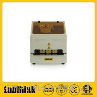 热封与热粘性能试验仪 i-Thermotek 2400